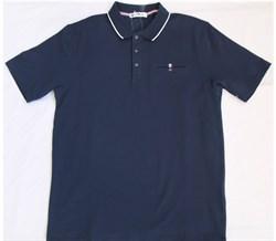 Рубашка поло мужская RETTEX BROSTEM 3600-50g
