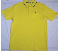 Рубашка поло мужская RETTEX BROSTEM 3600-51g