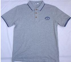 Рубашка поло мужская RETTEX BROSTEM 3600-53g
