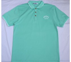 Рубашка поло мужская RETTEX BROSTEM 3600-55g