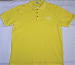 Рубашка поло мужская RETTEX BROSTEM 3600-56g