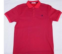 Рубашка поло мужская RETTEX BROSTEM 3600-57-4g