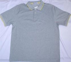 Рубашка поло мужская RETTEX BROSTEM 3600-6g