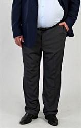 Большие брюки (64-70) 9442