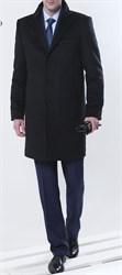 Демисезонное пальто W101