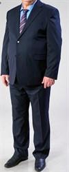Большой мужской костюм 23292