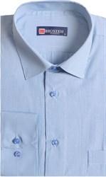 Большая сорочка 8LG37-1g BROSTEM