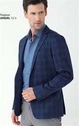 Трикотажный облегченный пиджак Slim Fit JARDEL12/3