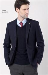 Пиджак мужской из поливискозы