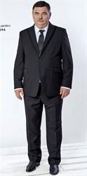 Большой праздничный мужской костюм 13594