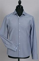 Большая сорочка VESTER 712141S-14