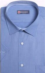 Прямая рубашка BROSTEM 9SBR15+5SP