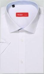 Большая сорочка короткий рукав VESTER 860141-12