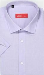 Большая сорочка короткий рукав VESTER 860141-13