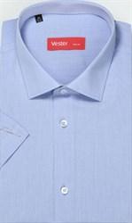 Большая сорочка короткий рукав VESTER 860141-14