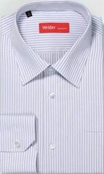 Большая сорочка VESTER 699141W-05
