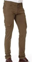 Мужские брюки карго Б-2714-03