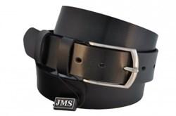 Ремень увеличенной длины JMS 35/10XXL