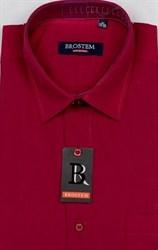 Классическая сорочка BROSTEM CVC3s прямая