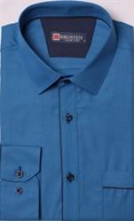 Рубашка хлопок с модалом BROSTEM 9LBR37+4*