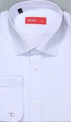 Рубашка приталенная VESTER 70714-01-20
