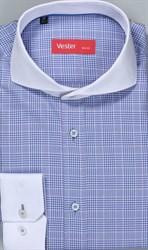 non iron рубашка мужская