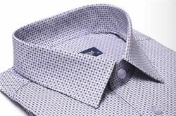 Рубашка большого размера BROSTEM 9LG44-2