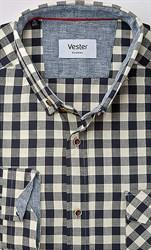 Рубашка навыпуск VESTER 21316-14sp-20