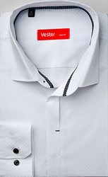 Рубашка навыпуск VESTER 25318-08sp-20
