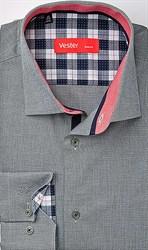 Рубашка 100% хлопок VESTER 21516-16sp-20