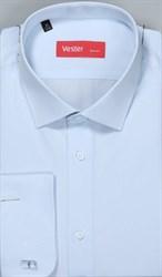 На высоких сорочка VESTER 707142-07-20