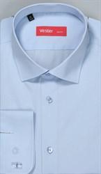 Большая сорочка VESTER 707141-14-03