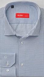 Рубашка мужская VESTER 68814-13sp-20