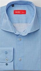 Рубашка NON-IRON VESTER 14414-80sp-20