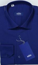 Большая сорочка ELITA 700121-23