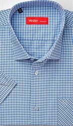 Большая сорочка VESTER 702141-31sp-20