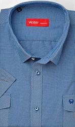 Большая сорочка VESTER 688141-23sp-20