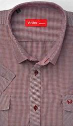 Большая сорочка VESTER 688141-24sp-20