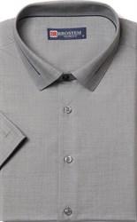 Приталенная с модалом рубашка BROSTEM 1SBR009-5