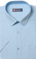 Рубашка с модалом BROSTEM 1SBR40-11