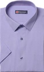 Рубашка полуприталенная BROSTEM 1SBR40-12