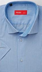 Рубашка с коротким рукавом VESTER 86014-68sp-20