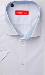 Большая сорочка с коротким рукавом VESTER 860141-67sp-20