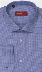 Большая сорочка VESTER 279141-14w-21