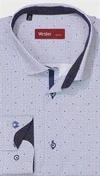 Рубашка на рост 200