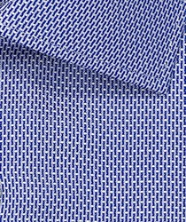Рубашка приталенная VESTER 70714-06w-21
