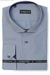 Мужская рубашка 20299 BSF BARKLAND