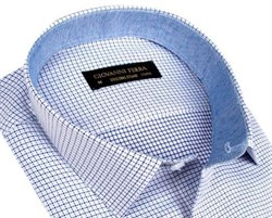 Рубашка мужская Giovanni Ferra