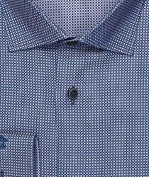 Рубашка 100% хлопок VESTER 13841-02sp-21