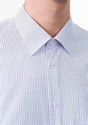 Большая мужская рубашка